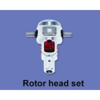 Walkera (HM-UFLY-Z-01) Rotor Head Set