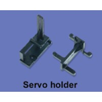 Walkera (HM-UFLY-Z-21) Servo Holder
