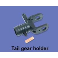 Walkera (HM-UFLY-Z-24) Tail Gear Holder