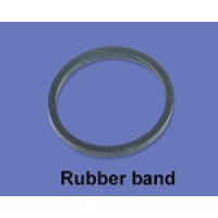 Walkera (HM-UFLY-Z-31) Rubber Band
