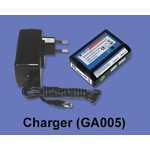 Walkera (HM-UFLY-Z-34) Charger (GA-005)