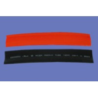 Walkera (HM-UFO-MX400-Z-20) Heat shrink tube