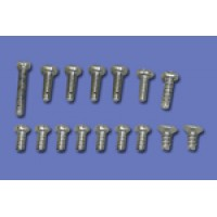 Walkera (HM-V100D01-Z-11) Screw Set