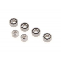 Walkera (HM-V120D02S-Z-19) Bearing