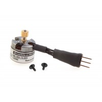 Walkera (HM-V120D02S-Z-23) Brushless motor