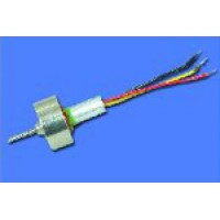 Walkera (HM-V120D03-Z-10) Brushless Tail Motor (WK-WS-10-004)