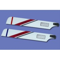 Walkera (HM-V120D05-Z-01) Main blade