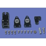 Walkera (HM-V120D05-Z-12) Tail gear holding set