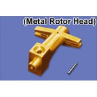Walkera (HM-V200D01-Z-13) Flybar Connector (Metal Rotor Head)