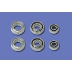 Walkera (HM-V200D02-Z-04) Bearing Set