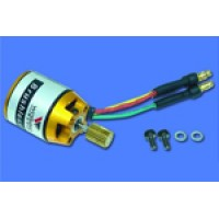 Walkera (HM-V450D01-Z-16) Brushless Motor (WK-WS-26-001)