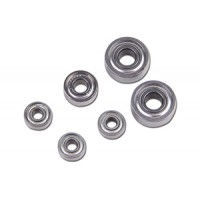Walkera (HM-V450D03-Z-22) Bearing set