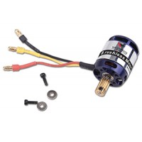 Walkera (HM-V450D03-Z-25) Brushless motor (WK-WS-28-010)