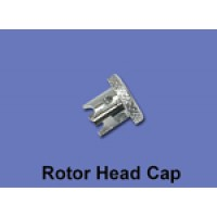 Walkera (HM-YS8001-Z-04) Rotor Head Cap