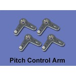 Walkera (HM-YS8001-Z-16) Pitch Control Arm
