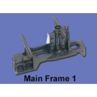 Walkera (HM-YS8001-Z-18) Main Frame 1