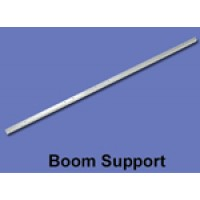 Walkera (HM-YS8001-Z-22) Boom Support