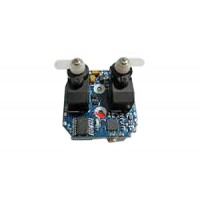 WLTOYS (WL-V911-16) Receiver with Servo